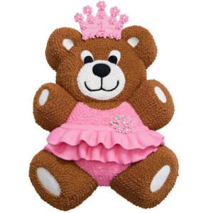 teddy-in-a-tutu-cake