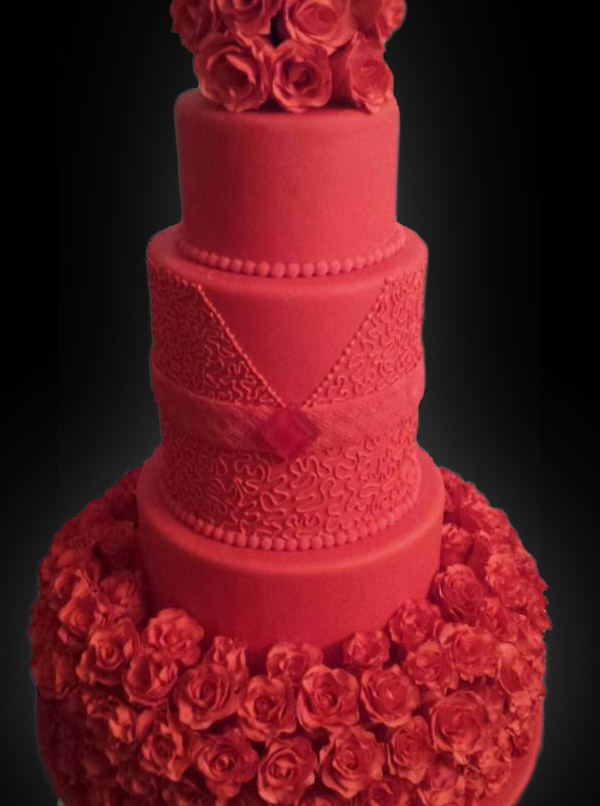 Wedding Cakes Party Cakes And More In Stratford Ont