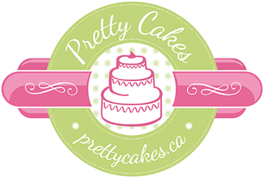 Wedding Cakes Party And More In Stratford Ont