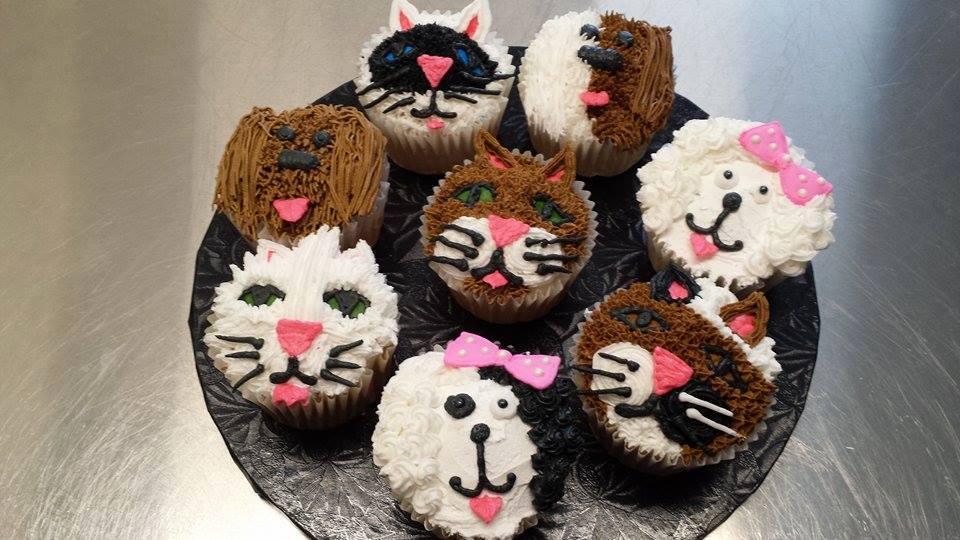 Update Cupcake Pretty Cakes Pretty Cakes