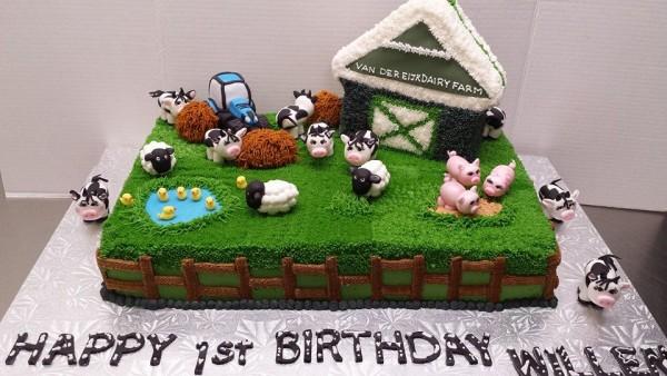 Cakes For Kids Pretty Cakes Pretty Cakes